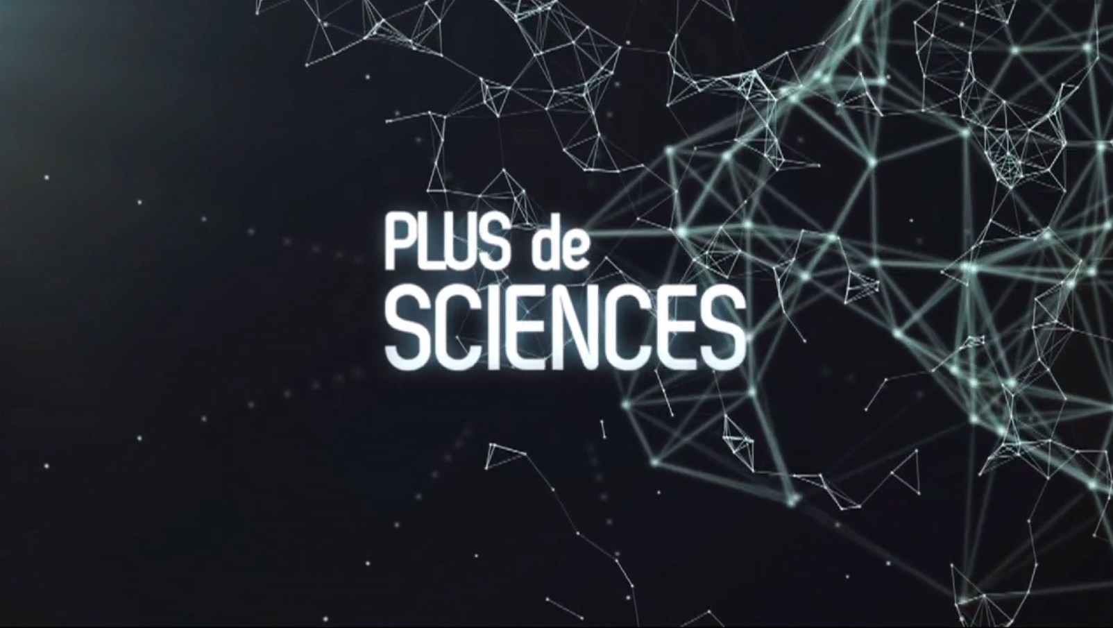 plus-de-sciences.png
