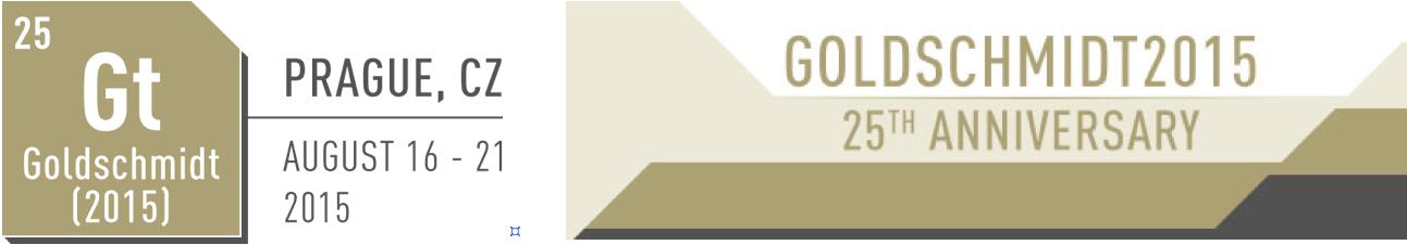 goldschmidt-2015.png