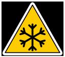 danger cryogenie